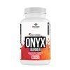 FireSnake Onyx (Fat Burner) 90 kaps.
